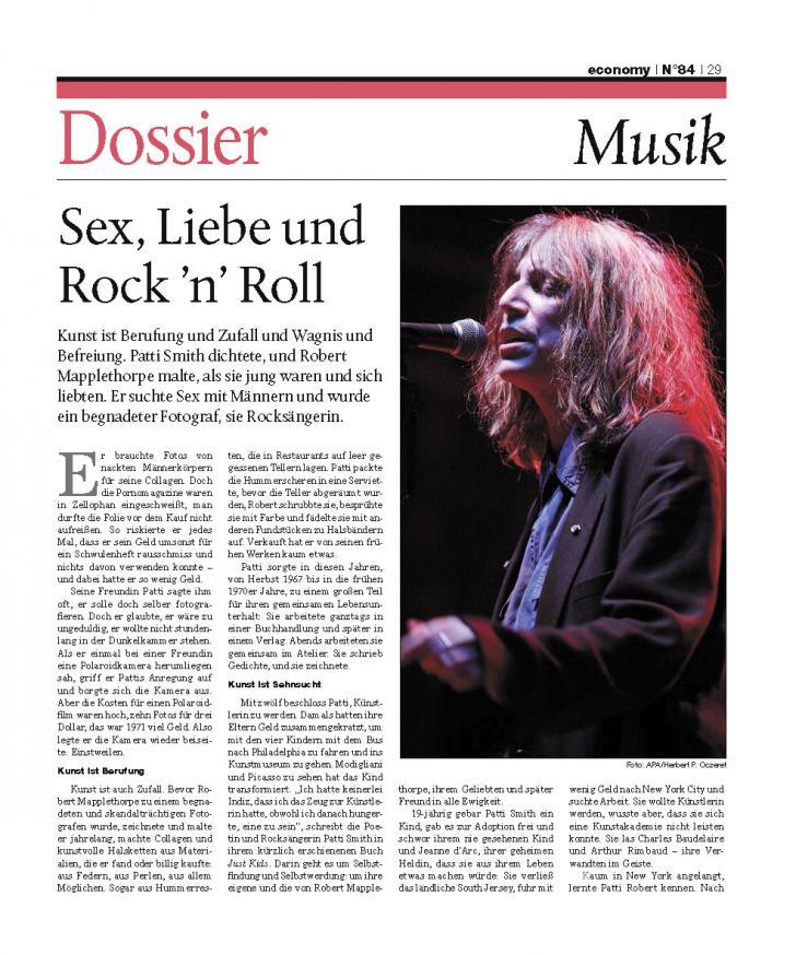 Heft_84 - Seite 29