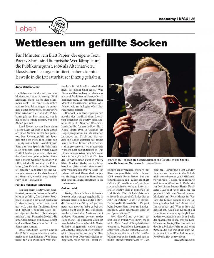 Heft_84 - Seite 35