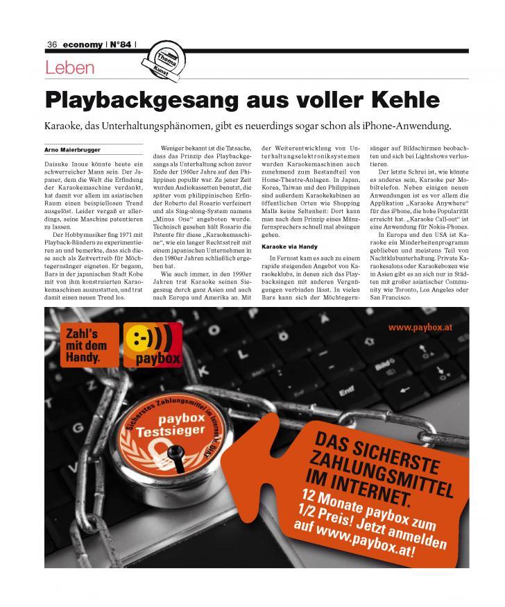 Heft_84 - Seite 36