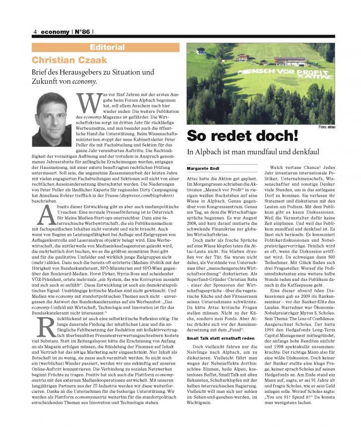Heft_86 - Seite 4