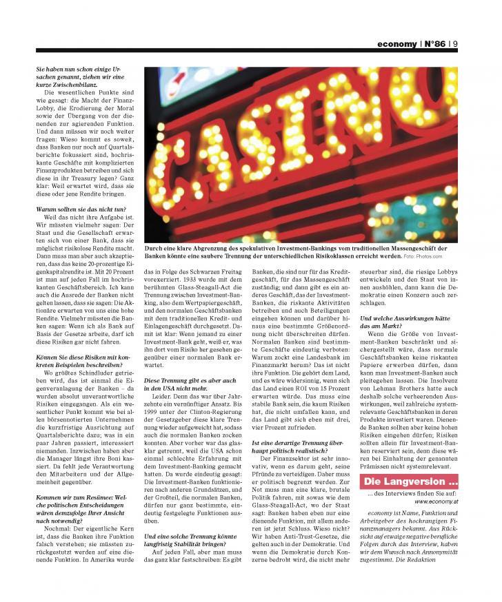 Heft_86 - Seite 9
