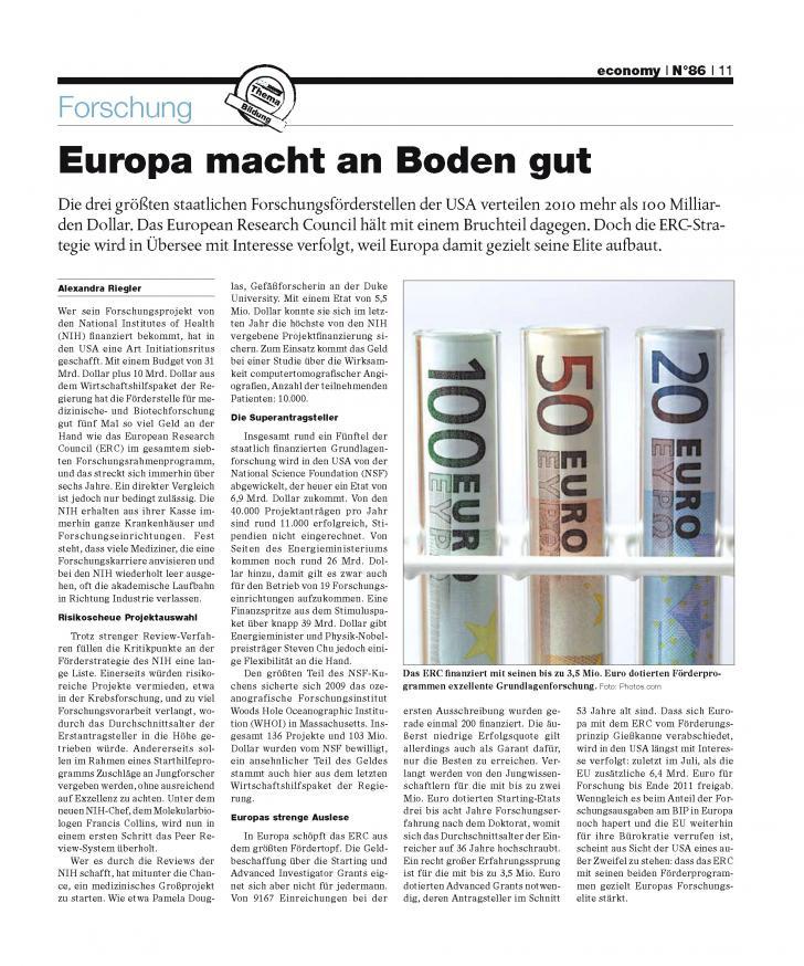 Heft_86 - Seite 11