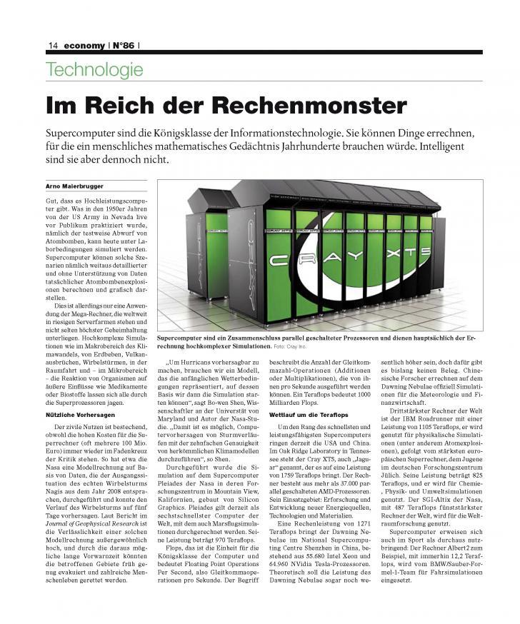 Heft_86 - Seite 14