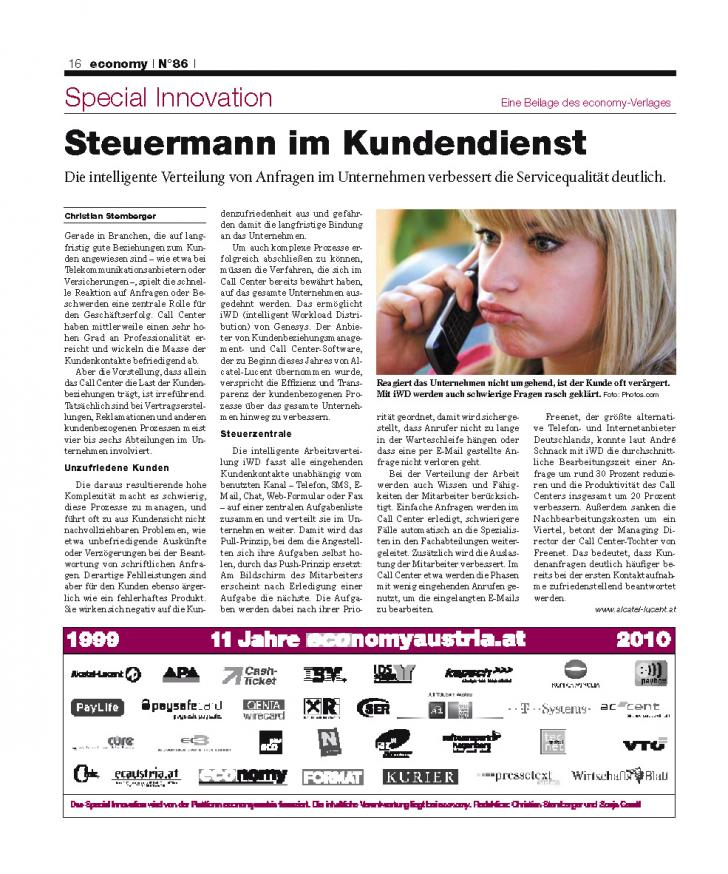 Heft_86 - Seite 16