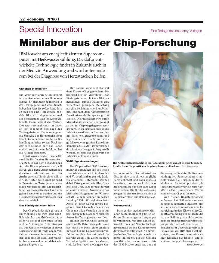 Heft_86 - Seite 22