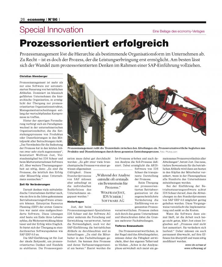 Heft_86 - Seite 26