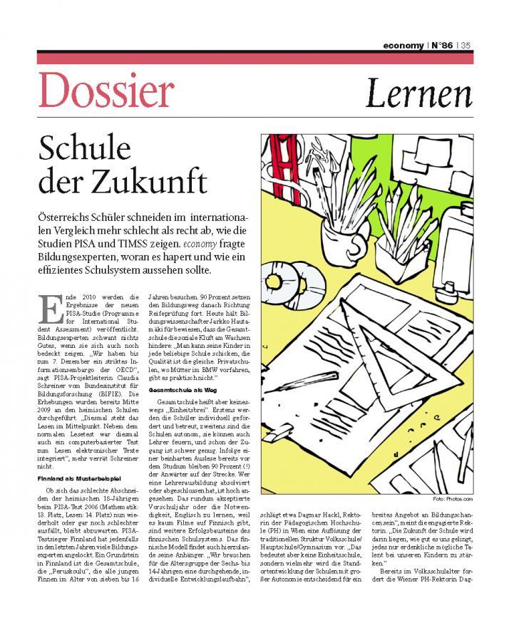 Heft_86 - Seite 35