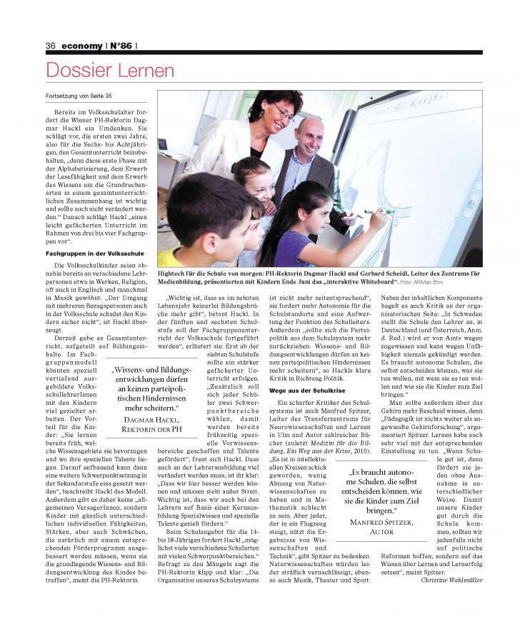 Heft_86 - Seite 36