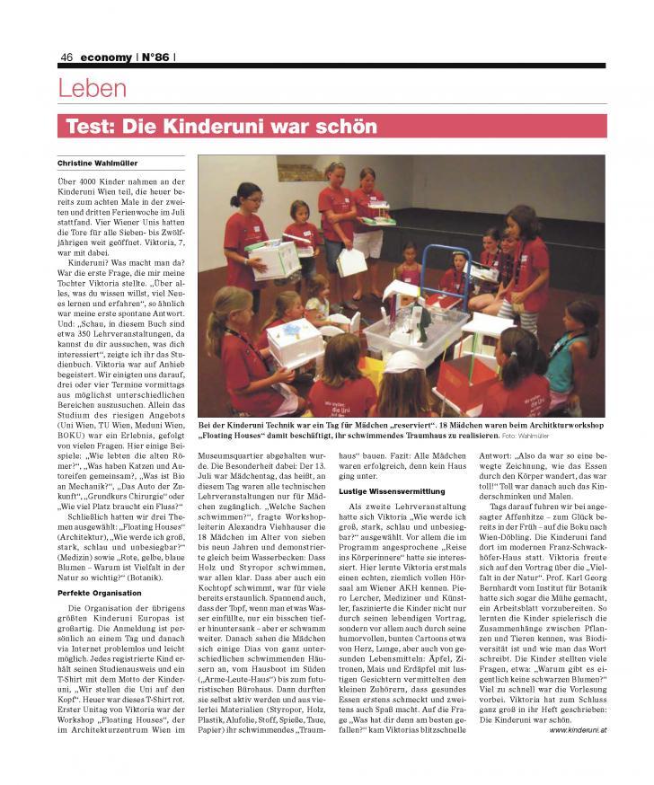 Heft_86 - Seite 46