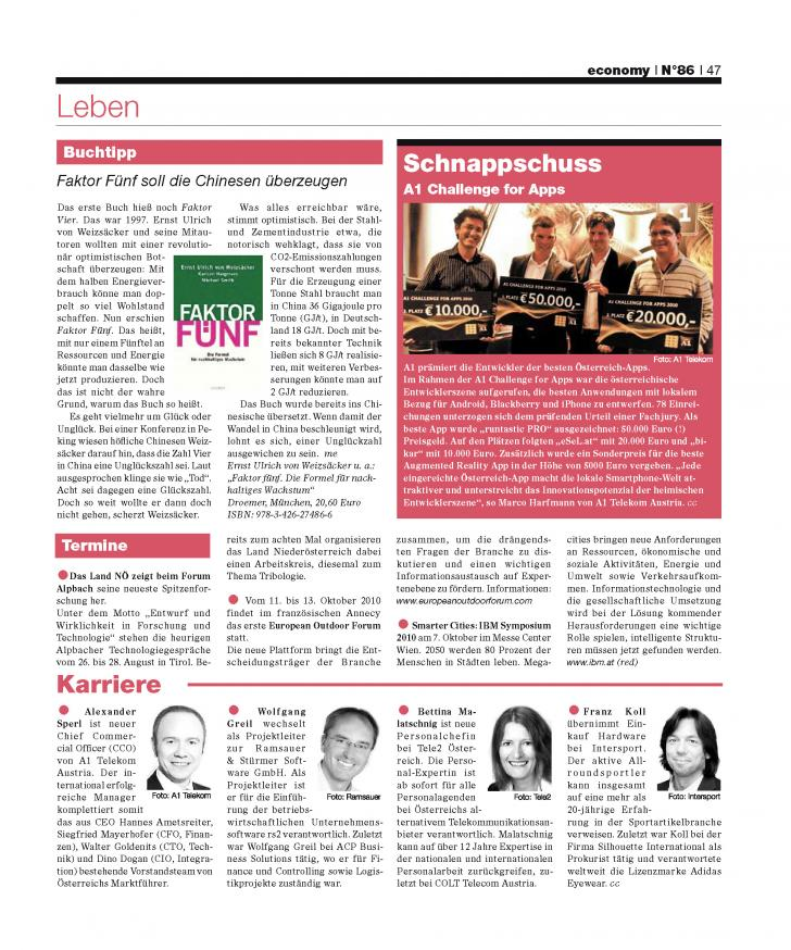 Heft_86 - Seite 47