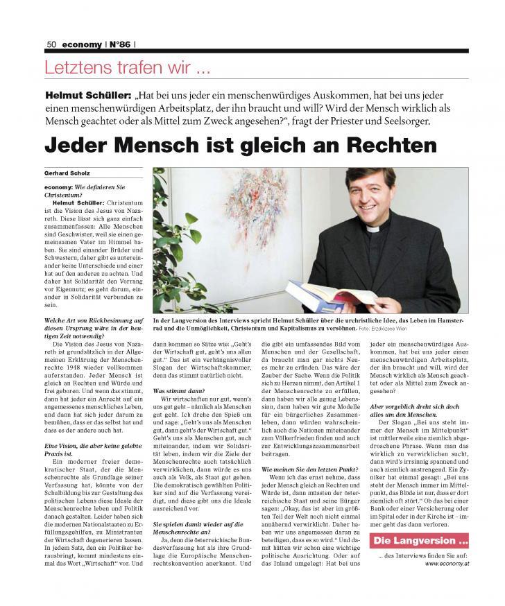 Heft_86 - Seite 50
