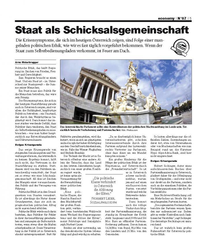 Heft_87 - Seite 5