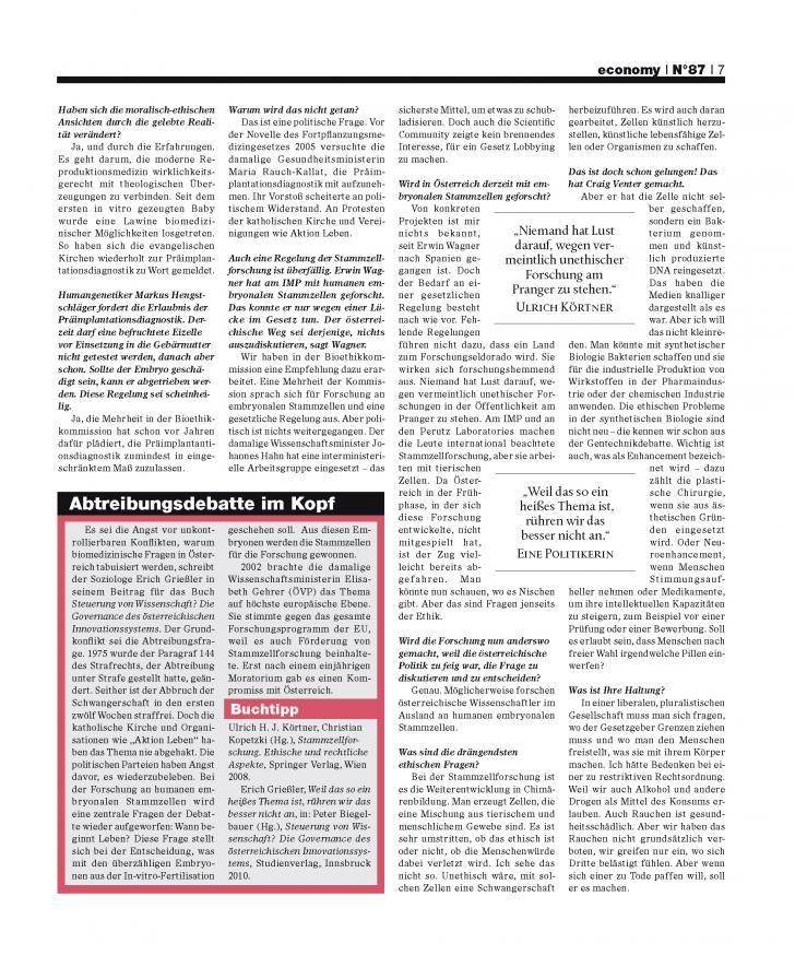 Heft_87 - Seite 7