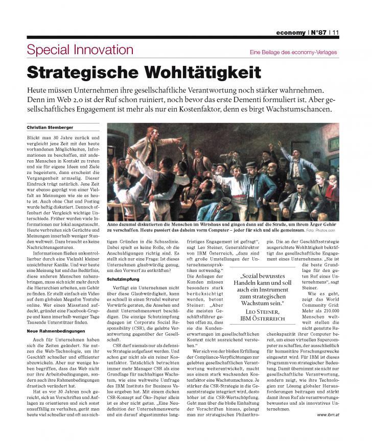 Heft_87 - Seite 11