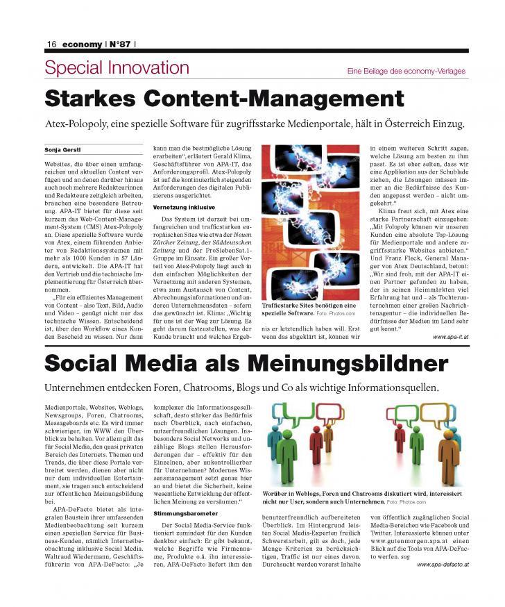 Heft_87 - Seite 16