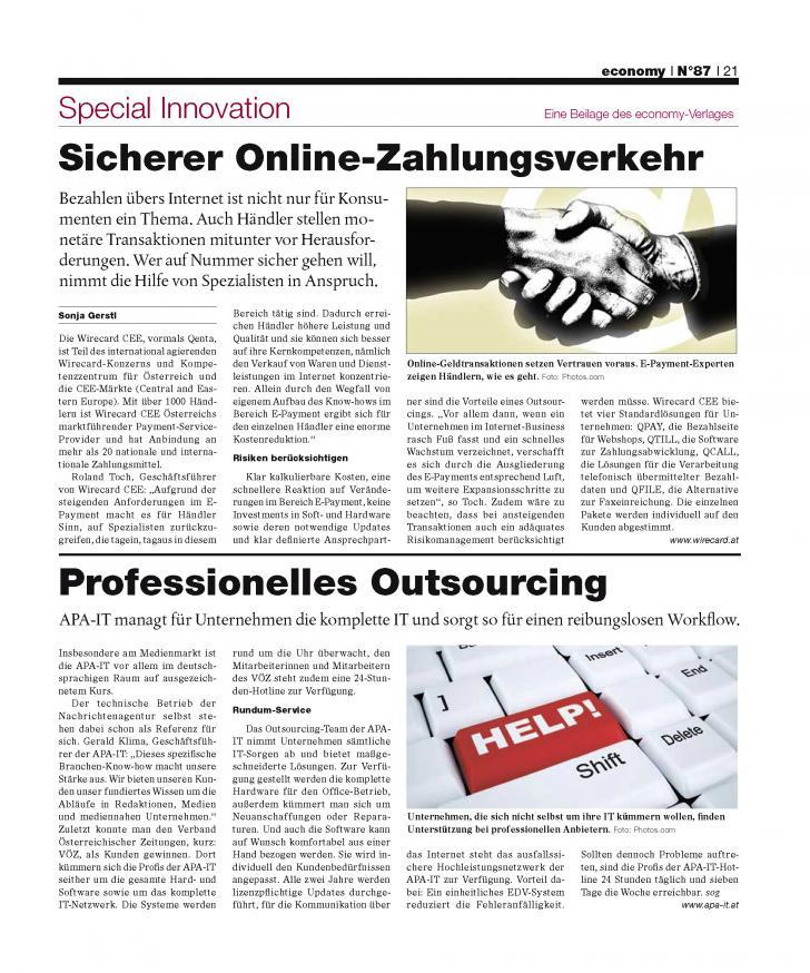 Heft_87 - Seite 21