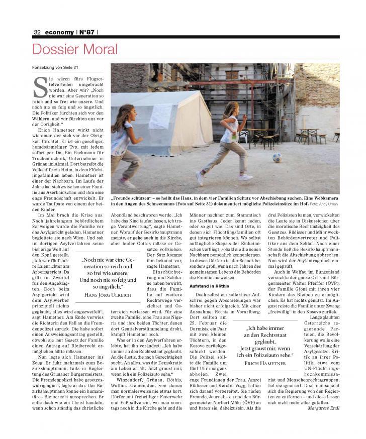 Heft_87 - Seite 32