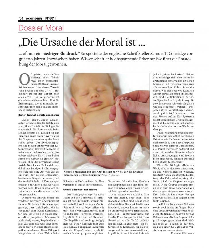 Heft_87 - Seite 34