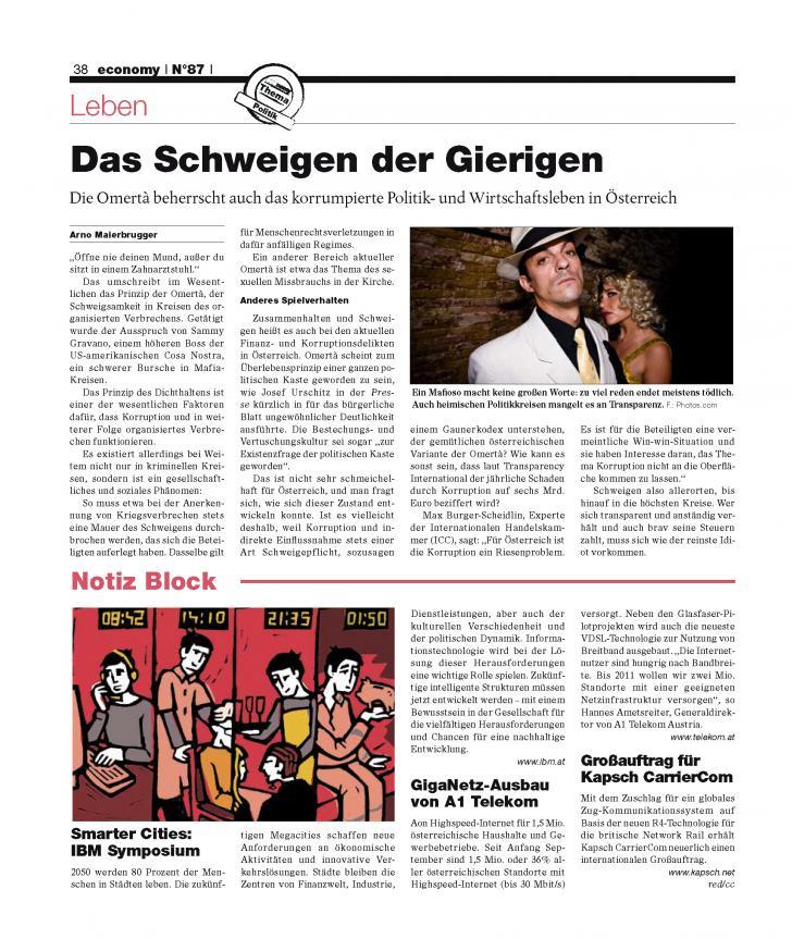 Heft_87 - Seite 38