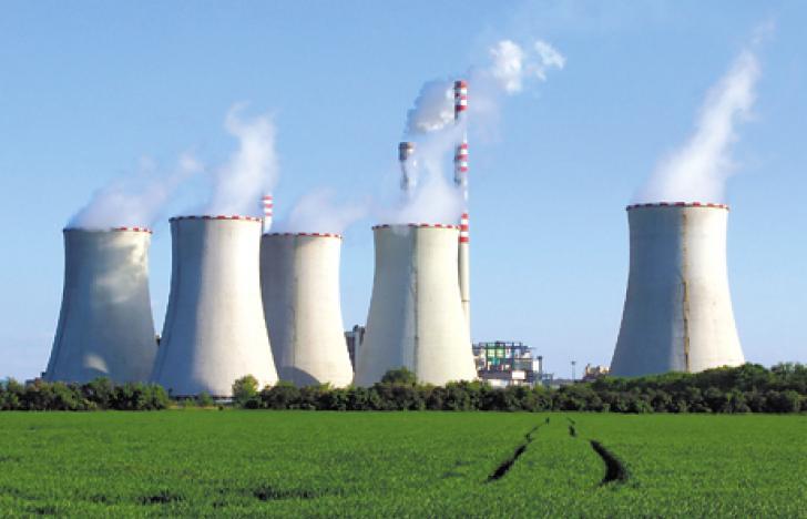 Mit Temelin.com gegen Atomstrom