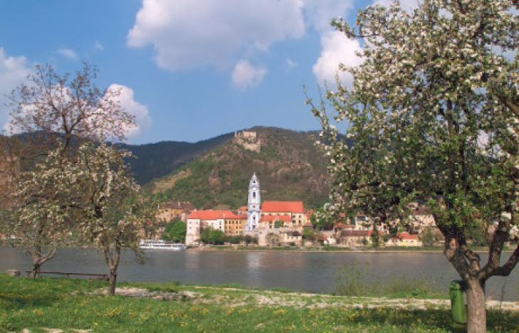 58 Millionen Euro für regionale Programme in Niederösterreich