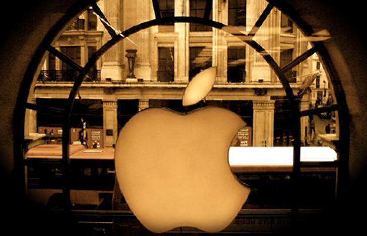 Apfel statt Dose oder Mac statt Windows-PC