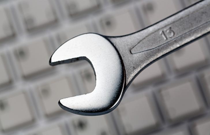Ganzheitliche IT-Services dienen Kunden und Mitarbeitern