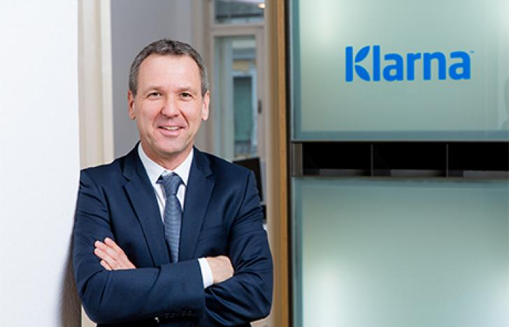 Europe needs successful digital business models