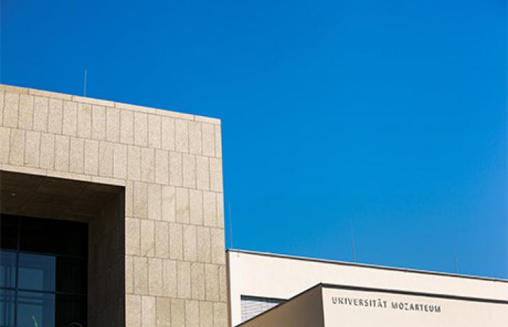 Uni-Ranking: Keine heimische Hochschule unter den Top-100
