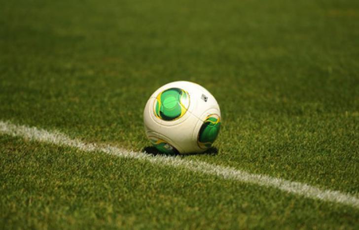Digitale Welten im Fussballstadium