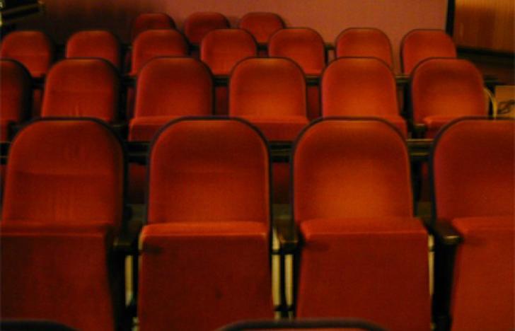 Theater im Unterricht