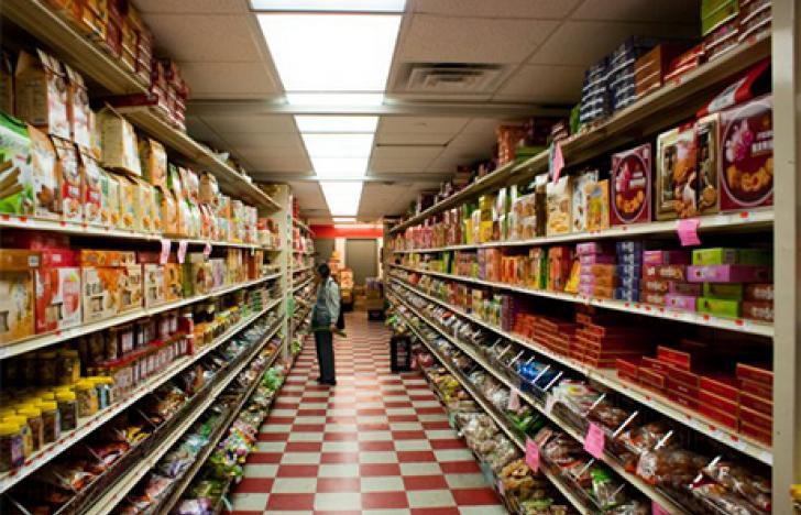 Internationale Supermarktkette setzt auf neue Zahlungsabwicklung von Wirecard CEE