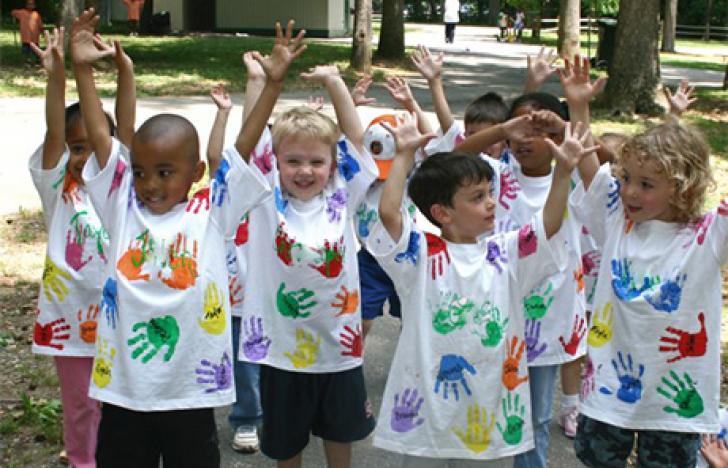 Miracle Cure Nursery School