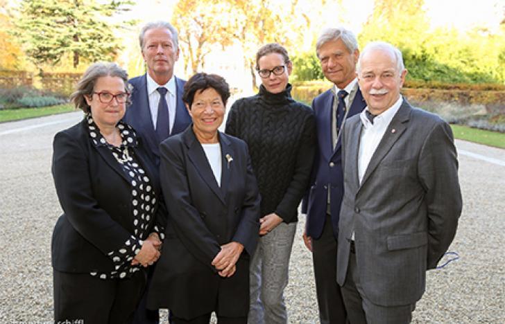 Österreich bleibt weiterhin starker Standort, national wie international