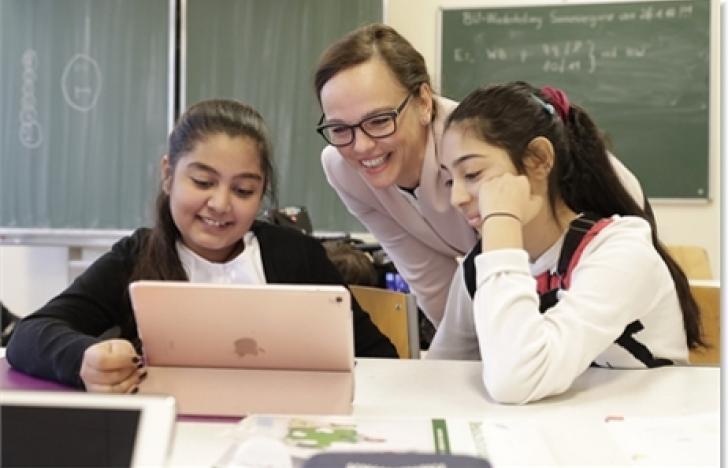 Neuer Anlauf bei der Schulautonomie