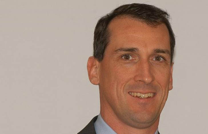 Weitere Expertise für Geschäftsführung von T-Systems Austria
