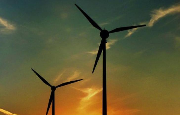 Stiftungsprofessur für Energieeffizienz an FH Vorarlberg