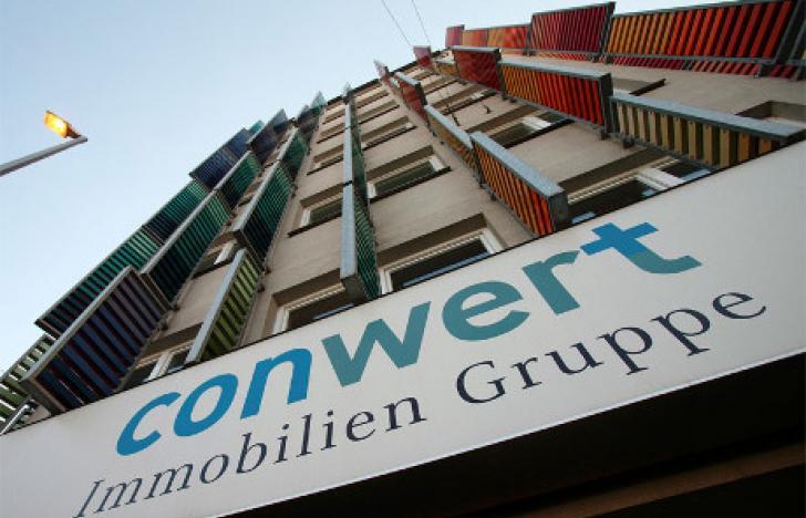 M&As haben in Österreich wieder Hochkonjunktur