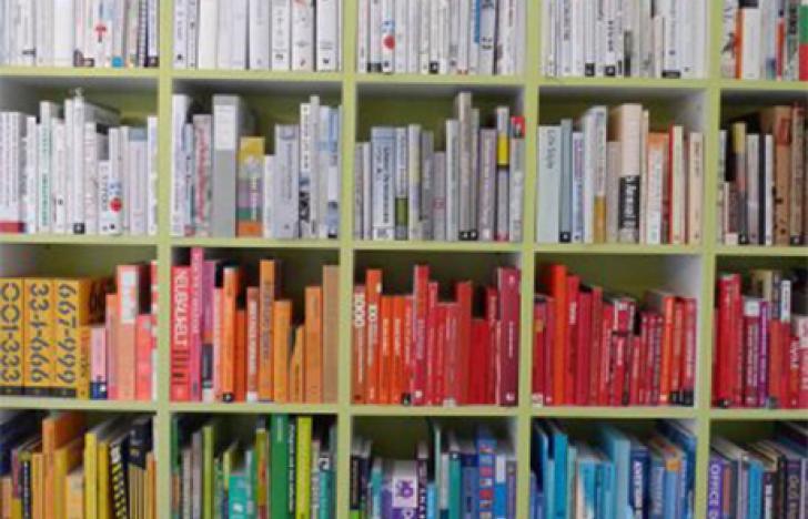 Vielsprachige Schulen für vielsprachige Schüler