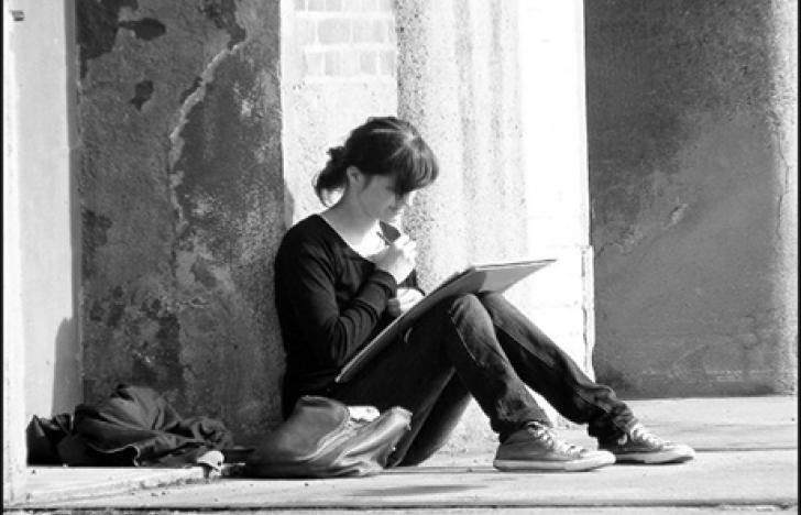 Studieren und Arbeiten als idealer Einstieg ins Berufsleben
