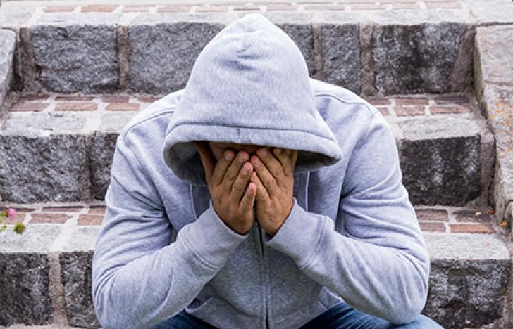 Zocken als neue Therapie gegen Depressionen
