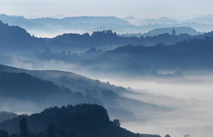 Himberger Nebelmacher exportiert weltweit