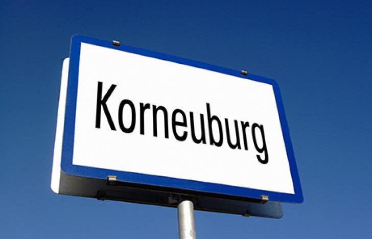 Next Exit Korneuburg