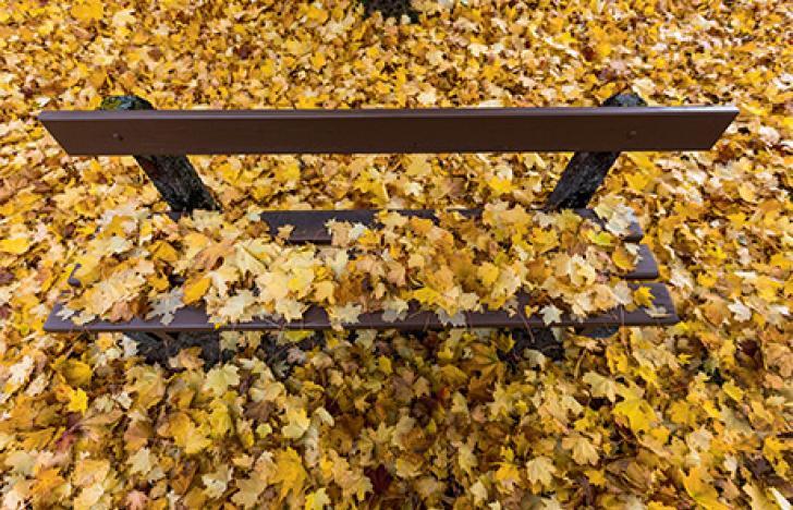 Herbstferien: Neuer Vorstoß