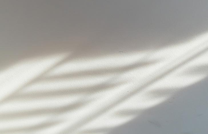 WLAN war gestern, die aktuelle Innovation heißt Li-Fi