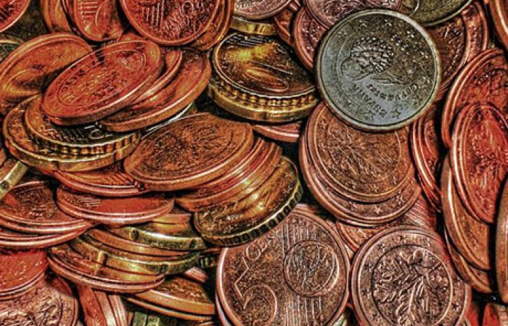 Digitale Finanzwelt frisch gedacht
