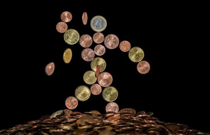 Digitale Finanzdienste im Aufschwung