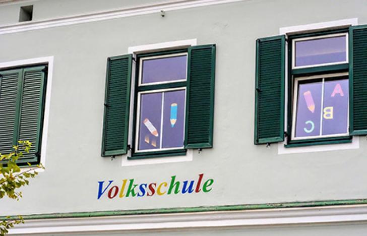 Die Roboter sind in Niederösterreichs Schulen angekommen
