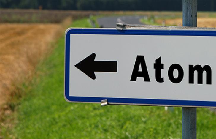 Wenn bestehende Theorien ins Wanken geraten