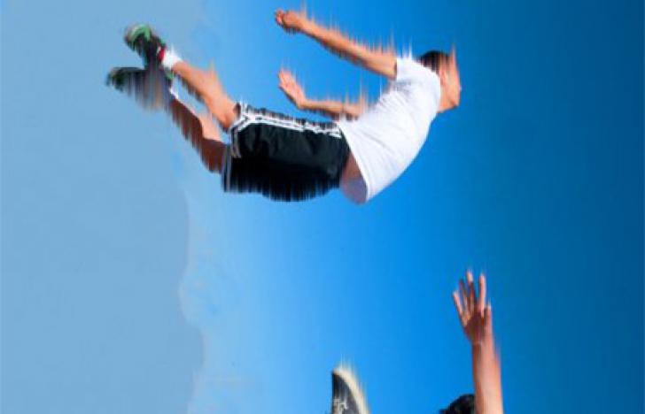 Start-Up Förderprogramm 'JumpStart' wird fortgesetzt